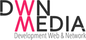 DWNMedia : Spécialiste WordPress en Suisse